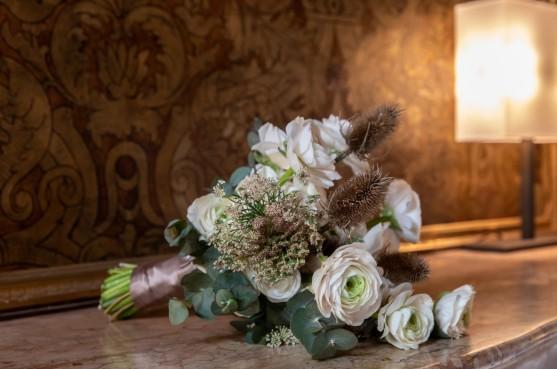 Allestimenti floreali: i nostri consigli per costruire ambientazioni da sogno per il giorno delle nozze