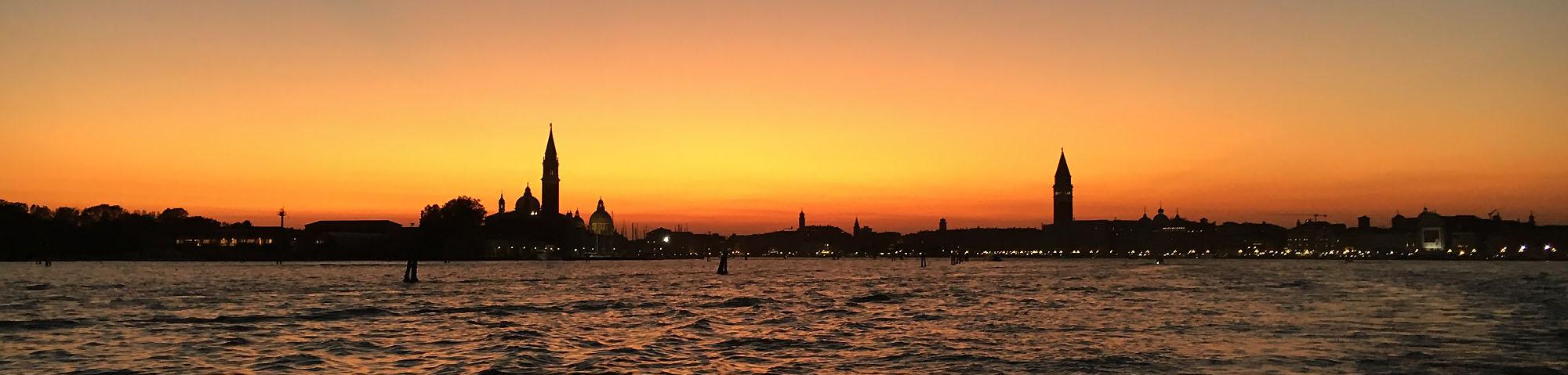 Unexpected Venice - Esperienze di lusso a Venezia